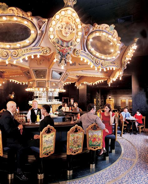 The 10 Best Bars In The Arts District, New Orleans