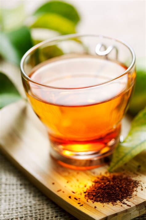 Ashwagandha Tea Recipes, Dosages, Side Effects - Where to