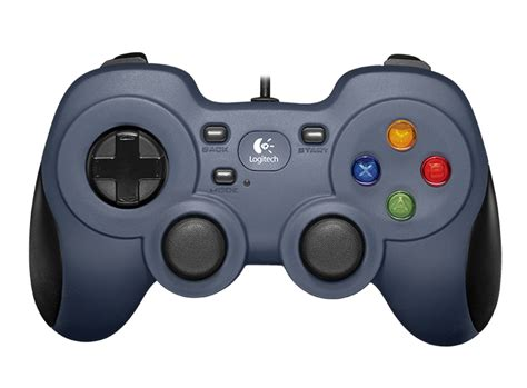 Game Controllers, Gamepads, Console-Style Controls for PC