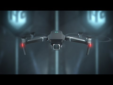 DJI Assistant 2 Mavic Software, Download, Guide, Mods And