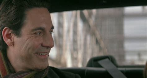 "Photo of ""Jack"", as portrayed by Scott Cohen, from ""The"