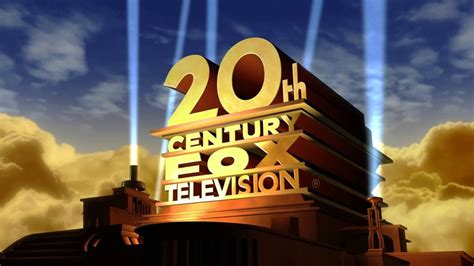 20th Century Fox Television (2014) with 1997 jingles