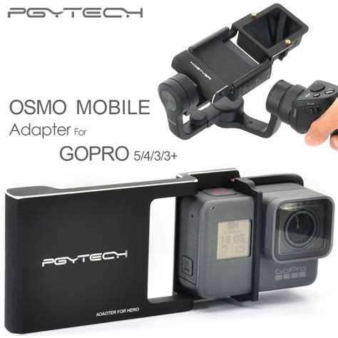 How to use SONY X3000 with DJI Osmo Mobile | DJI FORUM