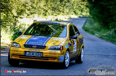 Opel Astra G OPC 2,0 16V / Rally cars for sale