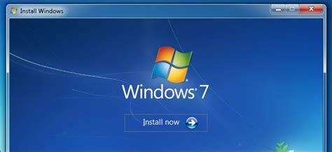The Last Windows 7 ISO You'll Ever Need: How to Slipstream