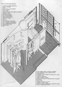 Pin by Emma Henderson on Architectural Drawings
