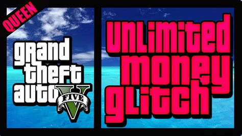 Complete Details About GTA 5 PC Cheats Money Free