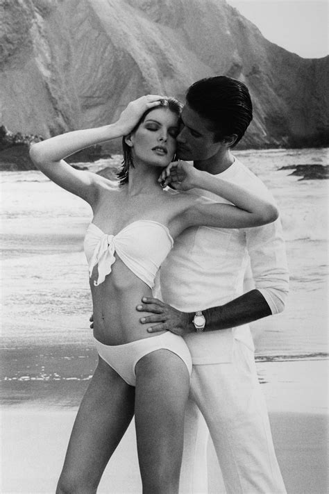 Rene Russo's Best Moments in Vogue - Vogue