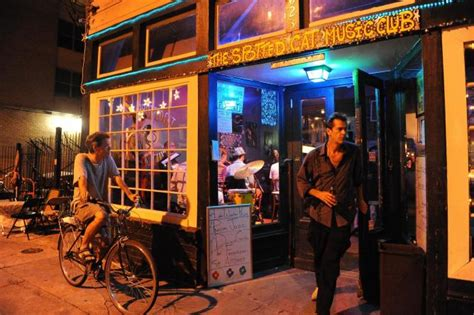 The Best Jazz Clubs And Bars In New Orleans