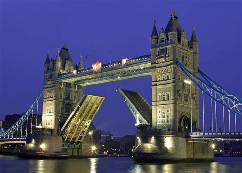 Top 12 Best Olympic Cities | Cities Journal