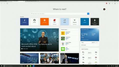 Windows 10 reportedly goes RTM with Build 10240, includes