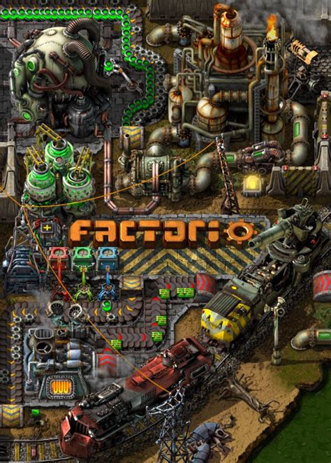 Best time to stream Factorio on Twitch