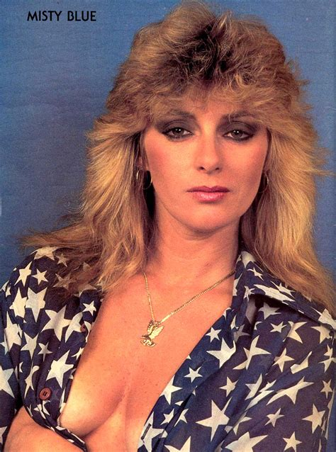 Meet the Ladies of 1980s Wrestling - Flashbak