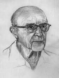The Benefits of Therapy – According to Carl Rogers