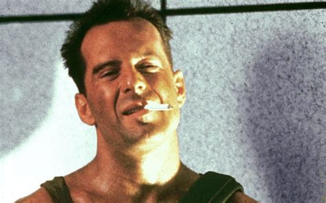 Ranking the Die Hard Movies From Worst To Best | Ultimate