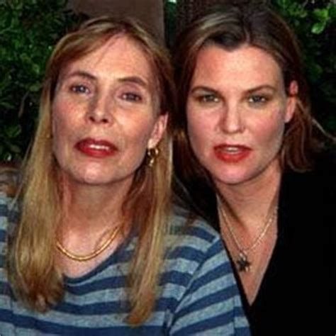 Joni mitchell kelly dale anderson, mitchell had managed to