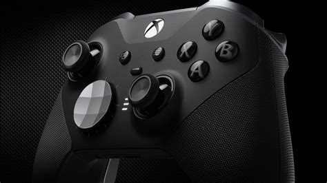 Xbox Elite Wireless Series 2 Controller Review - IGN