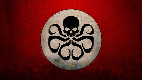 4 Hydra HD Wallpapers   Background Images - Wallpaper Abyss