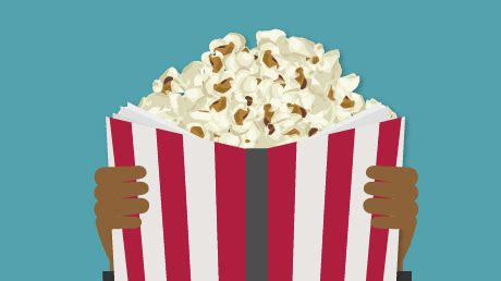11 Alternatives to Round Robin (and Popcorn) Reading