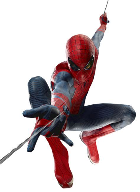 The amazing spider man download pc — this is