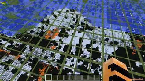 Xray Ultimate Resource Pack 1