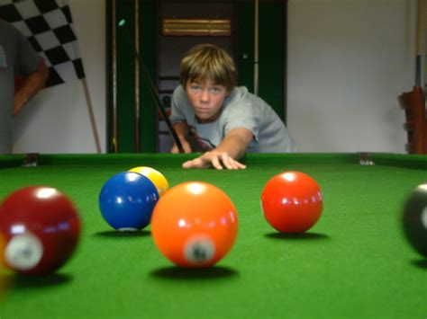 Free 8Ball Stock Photo - FreeImages