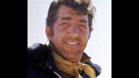 Dean Martin - For The Love Of A Woman - YouTube
