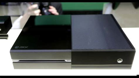 Why the Xbox One Is Clearly Better than the PS4 (Buyers