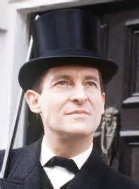 Sherlock Holmes is most portrayed literary character in TV