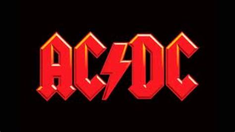 Hells Bells AC/DC - YouTube