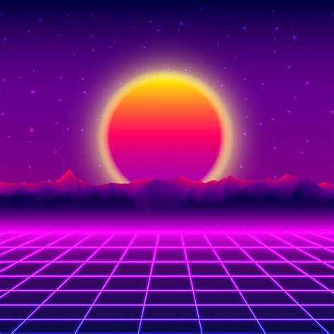 How to Paint Everything: Synthwave – Goonhammer