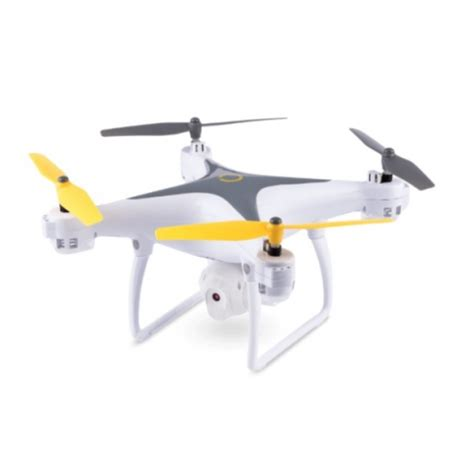Overmax x-bee drone 3