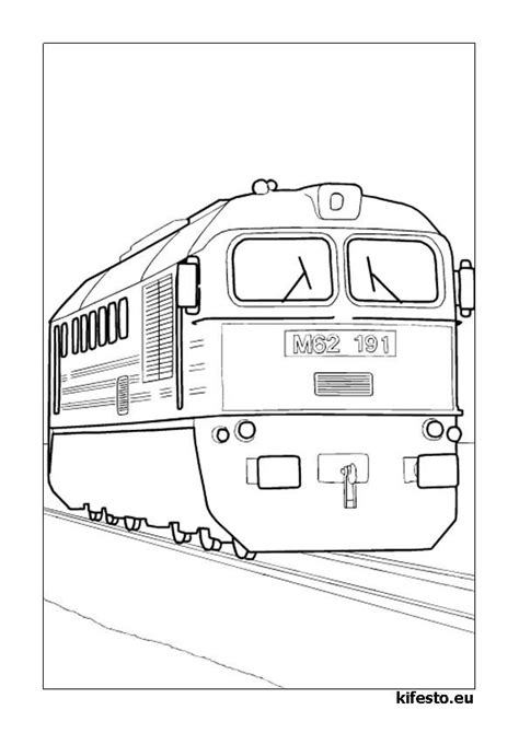 Vonatos kifestők | Coloring pages, Projects to try, Crafts