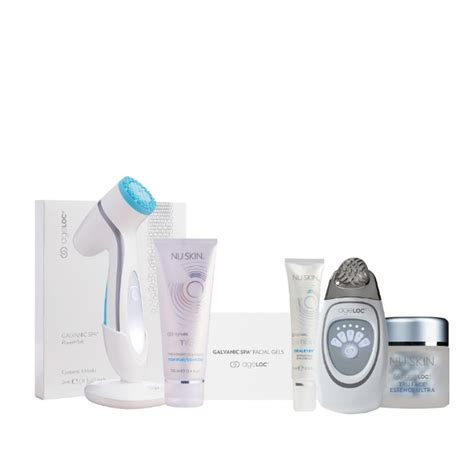 ageLOC® Beauty Devices Kit Wholesale Discount Price