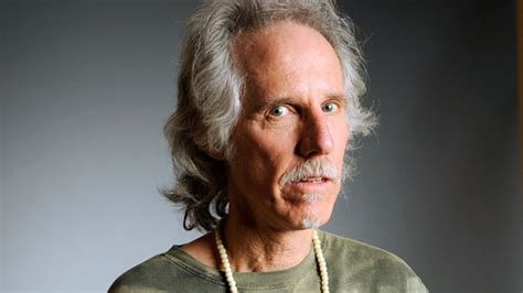 John Densmore on Reconciling With the Doors - Rolling Stone