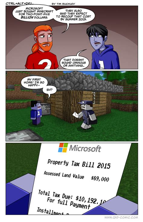 minecraft pictures and jokes :: games / funny pictures