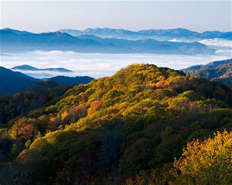 Tennessee Vacation Packages - Gatlinburg Vacation Deals