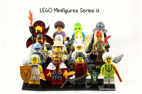 Month in Review: January 2015 – Jay's Brick Blog