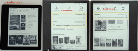 Which Kindle Do I have?--Identify Kindle Model Now