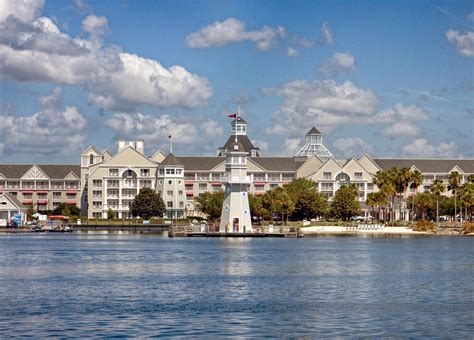 Disney World Resort - Orlando Disney Resorts