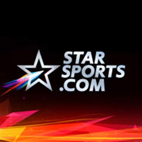 How to get around the Star Sports phone verification