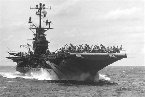 1479 - Blue Water Navy Vietnam Vets finally prevail