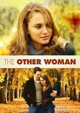 The Other Woman (Love and Other Impossible Pursuits
