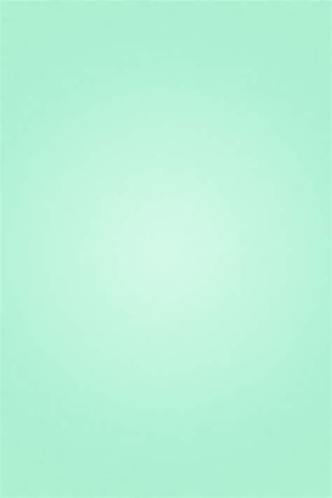 Download Seafoam Green Wallpaper Gallery