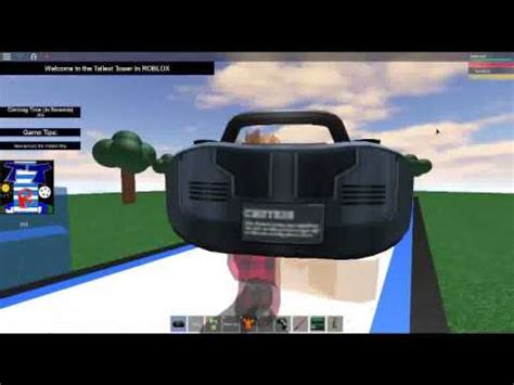 Roblox loud song code part 2 - YouTube