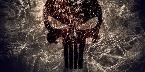 Marvel's The Punisher Netflix Series Adds 5 More Cast Members