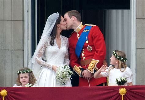 Prince William and Kate Middleton Spent a Staggering $1