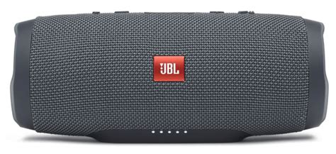 JBL Charge Essential   MALL